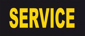 Spia service