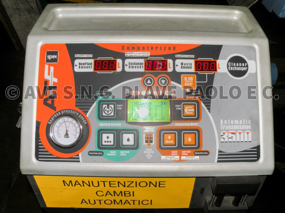 manutenzione-cambio-automatico-02