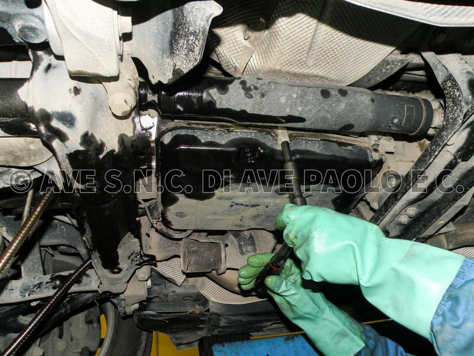 manutenzione-cambio-automatico-03