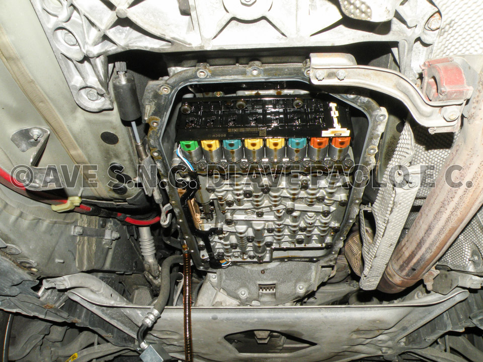 manutenzione-cambio-automatico-04