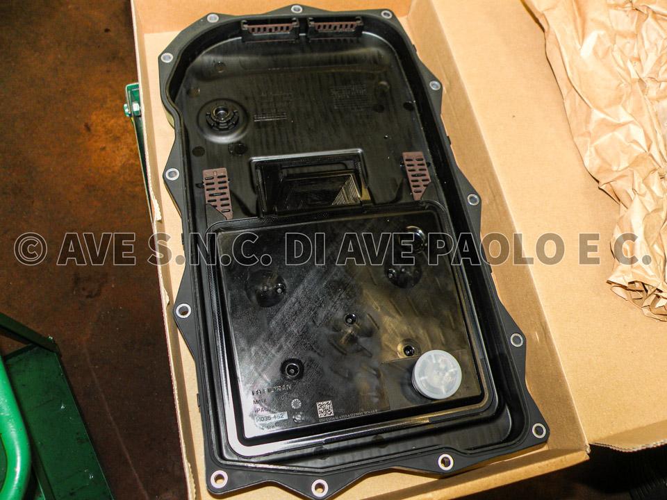 manutenzione-cambio-automatico-07