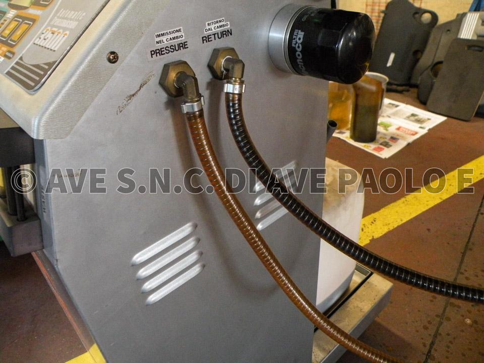 manutenzione-cambio-automatico-08